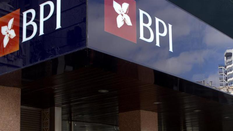 BPI antecipa pagamento de pensões