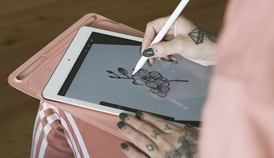 5 tatuadoras portuguesas muito cool para seguir no Instagram