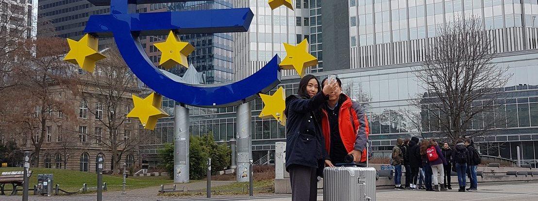 BCE adverte para relação entre 'ratings' da banca e do Estado em Portugal