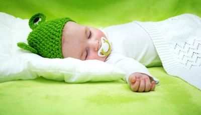 A pele dos bebés também sofre com o inverno
