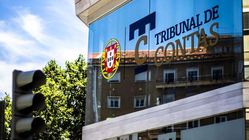 "Tribunal de Contas trava medicamento ""essencial"" no Hospital de Guimarães"