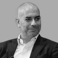 A ética e a regulação na tecnologia