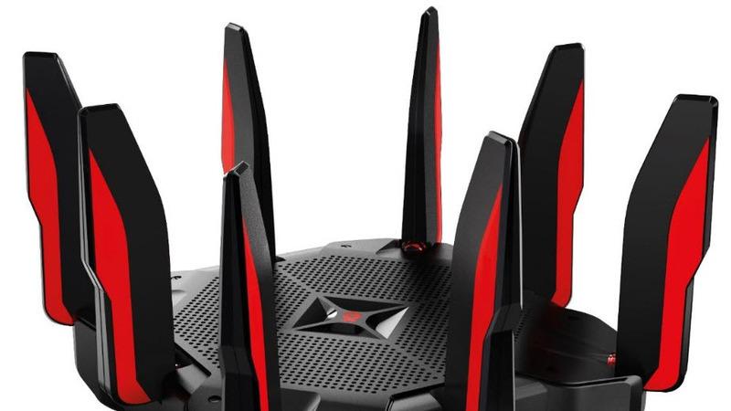 TP-Link: Conheça o router Wifi doméstico mais poderoso
