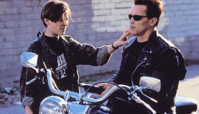 Serão estes os 25 melhores filmes dos anos 90?