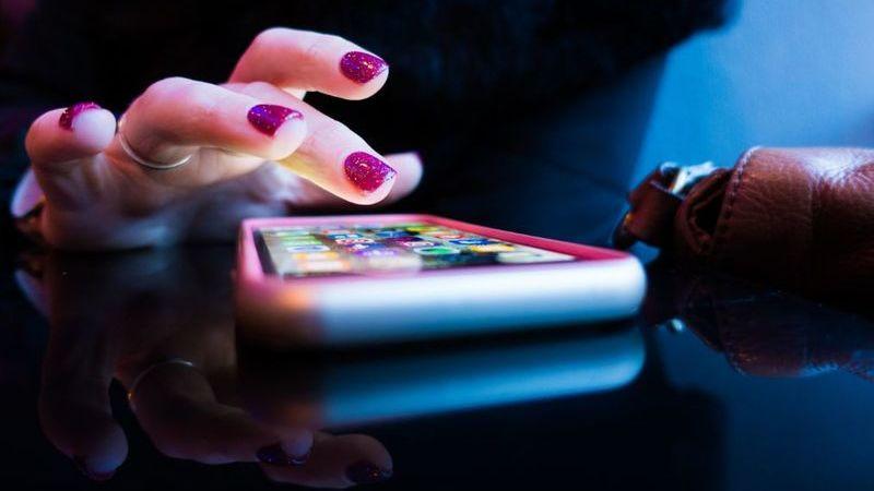 Dê prioridade ao bem-estar digital e mude o seu estilo de vida online com a Digitox