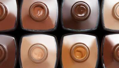 As melhores bases hidratantes para peles secas