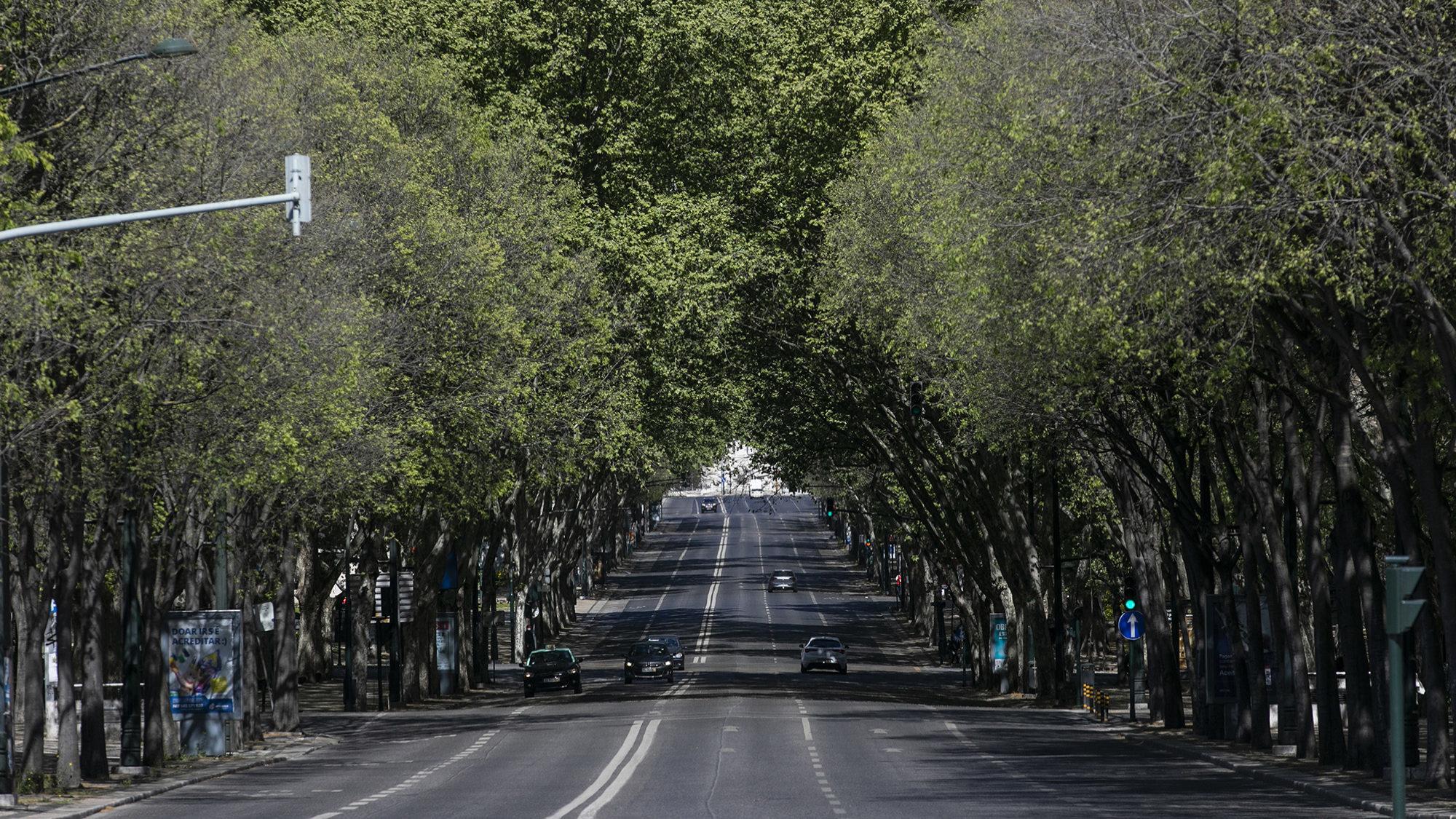 Do ruído à reciclagem, 10 números ambientais a melhorar em Portugal