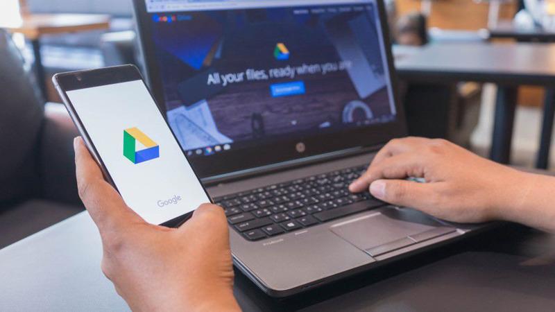 Google Drive está a testar um verdadeiro modo offline via Chrome