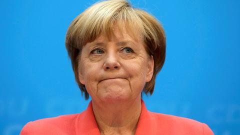 """O que é a coligação """"Jamaica"""", nunca tentada na Alemanha?"""