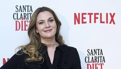 Drew Barrymore revela qual o ator menos talentoso com quem trabalhou
