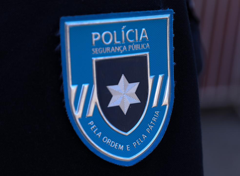Esquadra da PSP na Bela Vista foi atacada com 'cocktails molotov'