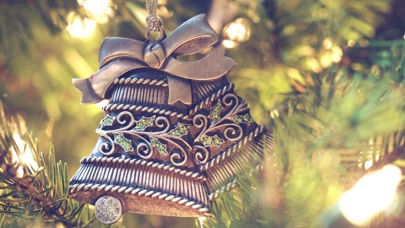 Sabia que estas tradições de Natal tiveram origem na Alemanha?