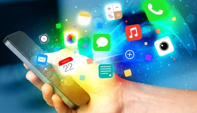 Jogos e utilitários nas novas propostas para instalar no smartphone
