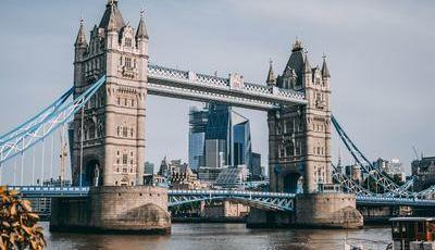 Londres em família: roteiro de 3 dias sem esvaziar a carteira