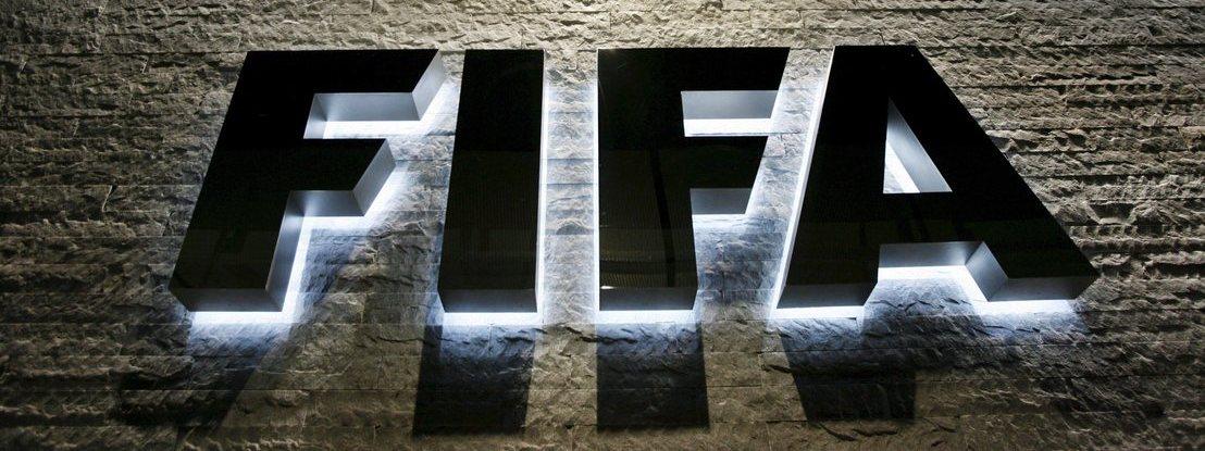 FIFA divulga recomendações para contratos e mercado de transferências
