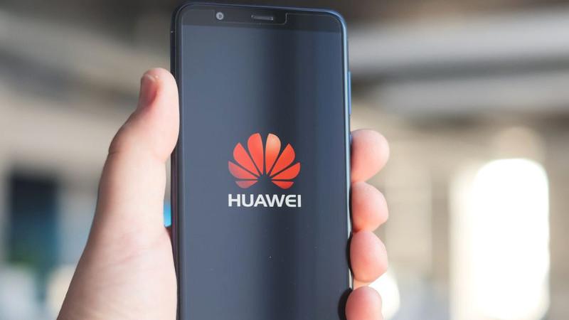 Huawei acusada de persuadir tecnológicas a partilhar segredos industriais das concorrentes