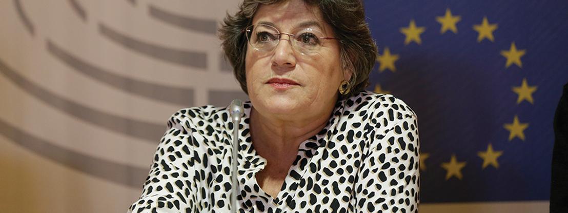 Especialistas defendem que união fiscal é chave para a união política europeia