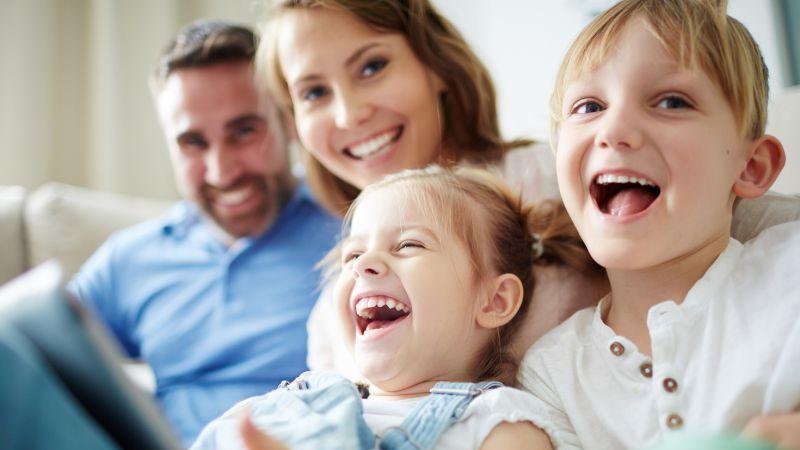 Fim de semana de 20 e 21 de julho: já sabe o que vai fazer com a sua família? Veja estas sugestões