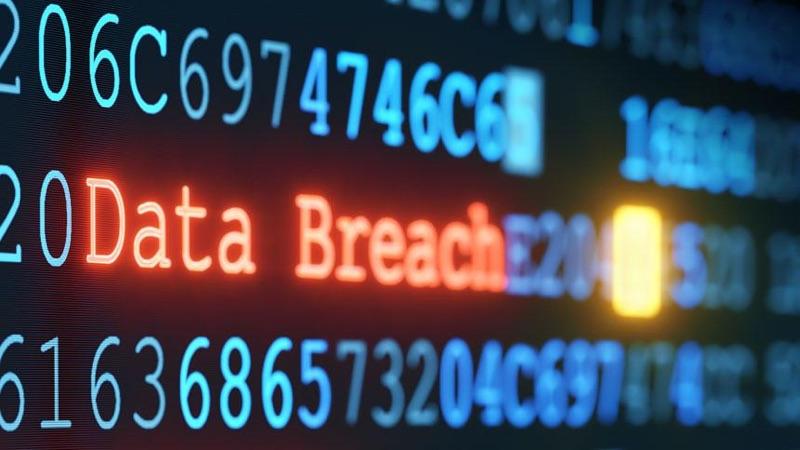 Fuga de dados coloca em risco informações pessoais de todos os cidadãos do Equador