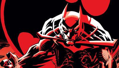 """Comic Con Portugal: argumentista de """"Batman"""" e """"Daredevil"""" é a mais recente confirmação"""