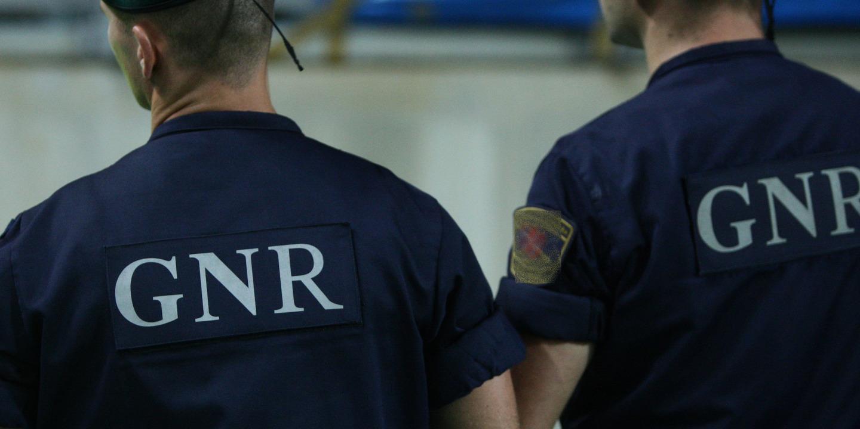 GNR encontra corpo de homem desaparecido há três dias em aldeia de Macedo de Cavaleiros