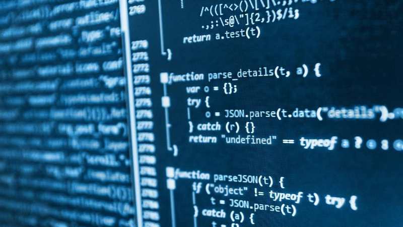 JavaScript e Java continuam a ser as linguagens de programação mais populares
