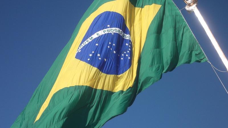Brasil pede que OMC abra painel contra subsídios do Canadá ao setor aeronáutico