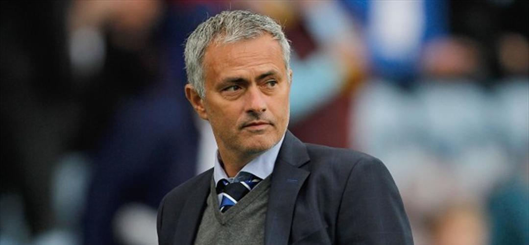 Mourinho é 'Special One' até nas indemnizações: os milhões ganhos na Premier League