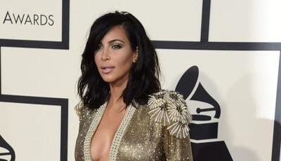 Kim Kardashian conta pormenores do assalto em Paris