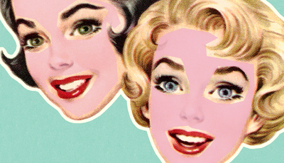 6 máscaras beauty express para fazer na noite de Natal