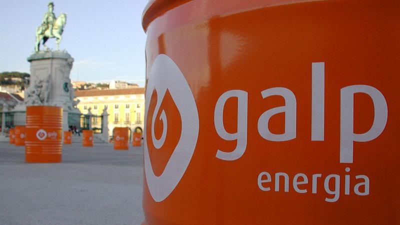 Lucros trimestrais da Galp terão aumentado 15%