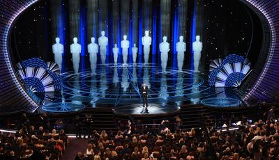 """Óscares e a Netflix: Academia mantém regras, mas """"despede-se"""" do Melhor Filme Estrangeiro"""