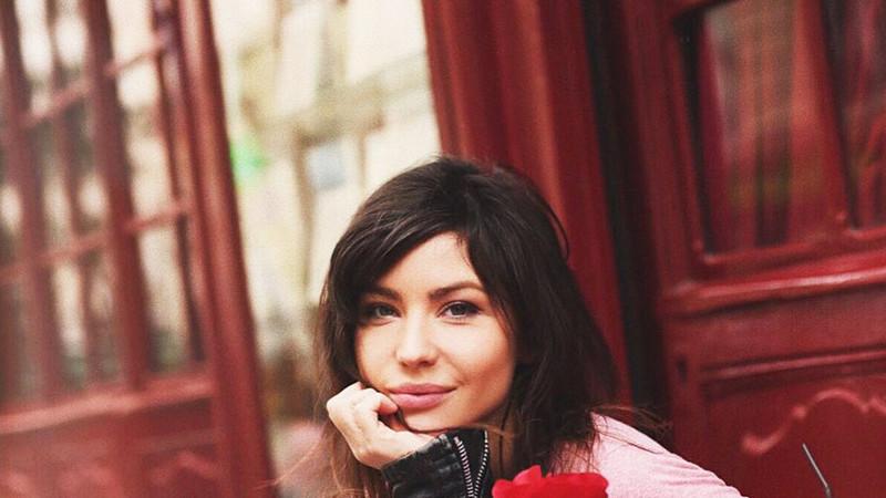 Os segredos de maquilhagem das mulheres francesas
