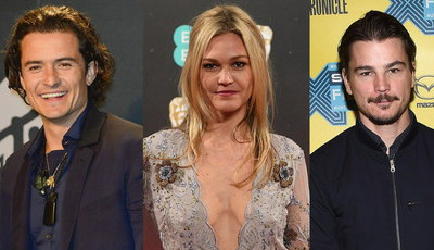 Estes atores prometiam muito, mas passaram ao lado de grandes carreiras