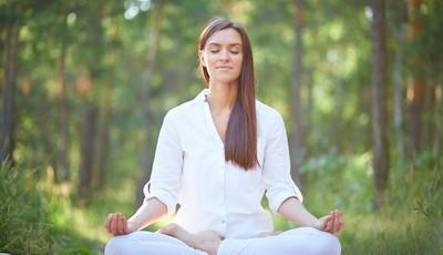 Quais são afinal os benefícios da meditação?