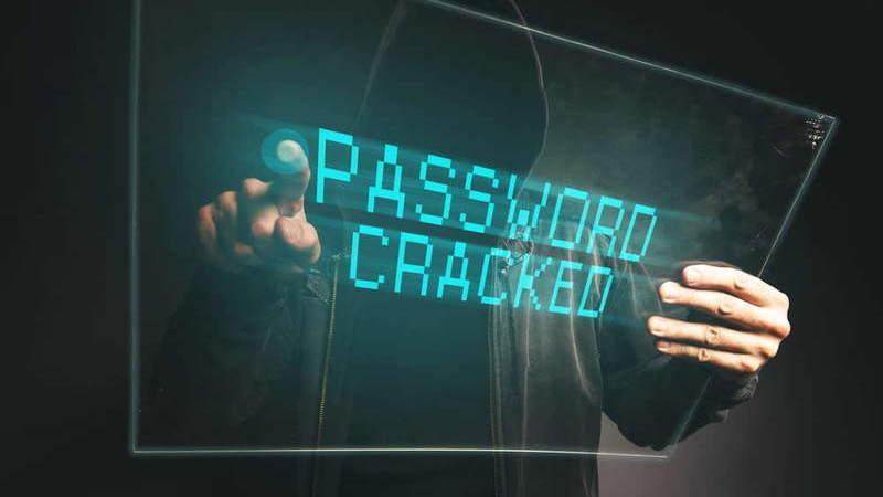 773 milhões de e-mails e passwords divulgadas na Internet, verifique já os seus