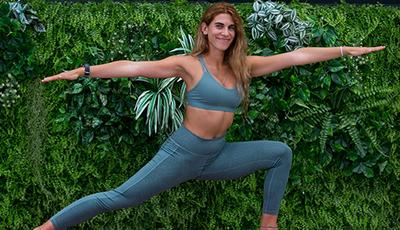 Conheça o MEO Kanal da Go Carol e siga as suas dicas para uma vida mais equilibrada e saudável.