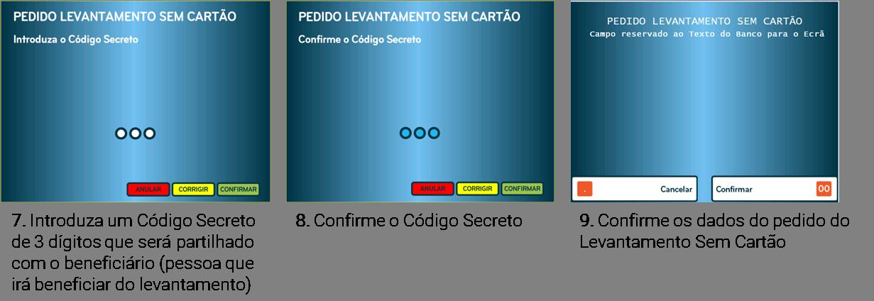 PEDIDO 1.3 Tecla8