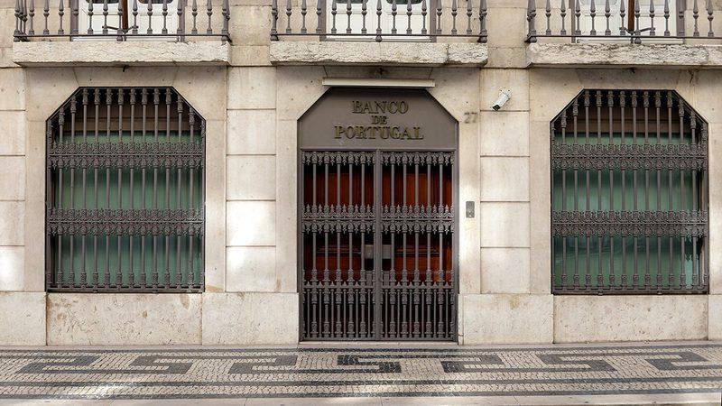 PwC deu conhecimento ao Banco de Portugal do crédito em mora de Nuno Mota Pinto