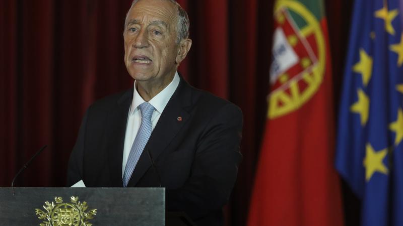 Presidente da República diz que não pode haver privilegiados ou desfavorecidos na justiça