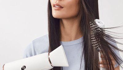 6 secadores de cabelo para comprar e oferecer