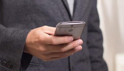 Aprenda a poupar na conta do telemóvel