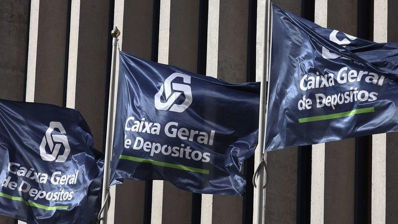 CGD conclui hoje venda de filial em Espanha numa cerimónia em Madrid