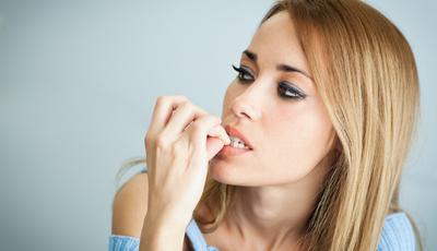 3 maus hábitos prejudicais à saúde que (muito provavelmente) nem sabe que tem