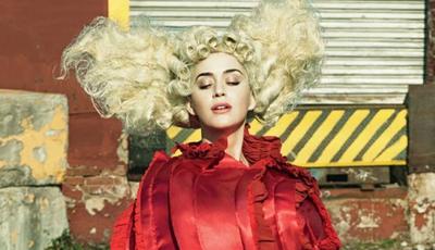 O canal que lhe dá a conhecer as tendências da moda