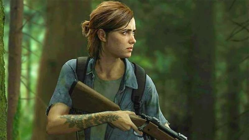 Inside The Last of Us Part 2 já tem segundo episódio