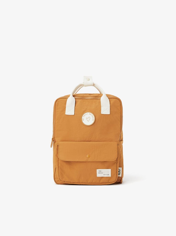 7 das melhores: as mochilas mais cool da temporada