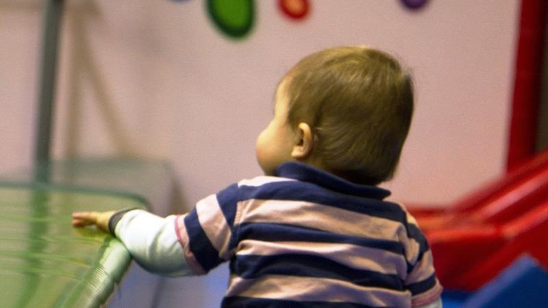 Lisboa vai ter mais 575 vagas em jardins de infância no próximo ano letivo