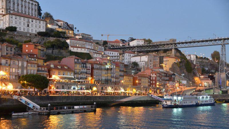 Startups do Porto geram mais de 126 milhões por ano. Pandemia pode fechar um terço das empresas