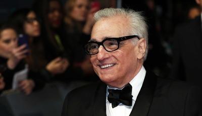 Martin Scorsese apela à preservação da arte e mostra-se preocupado com futuro do cinema